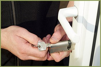 Anchor Locksmith Store Albuquerque, NM 505-634-5446